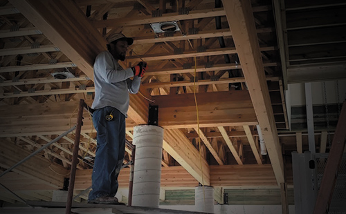 electrical-work-residential-texas