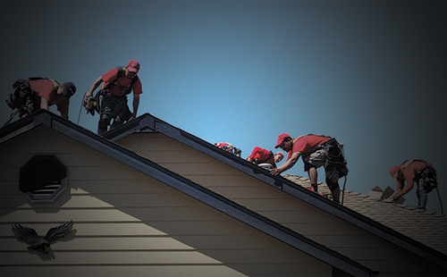 roofing-service-texas